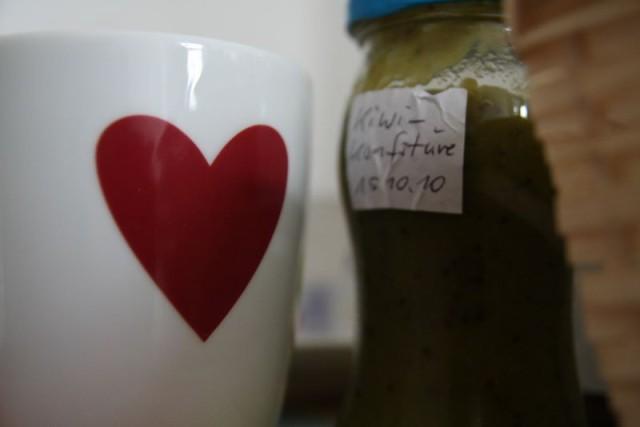 IMG_0012 (Die Love-Kiwi-Konfitüre)